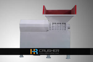 Wholesale metal shredder: Chinese Metal Shredder with Low Pricce with Low Pricce for Sale|Shredding Machine