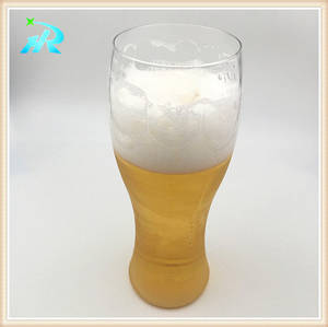 Wholesale plastic beer cup: Personalized Custom Plastic Beer Cups