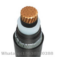 Buy Armored Power Cable