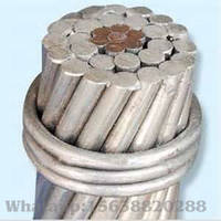 Buy Aluminum Conductor Steel Reinforced (ACSR)