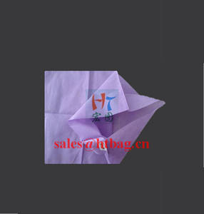 Wholesale pillow case: Non Woven Disposable Pillow Case