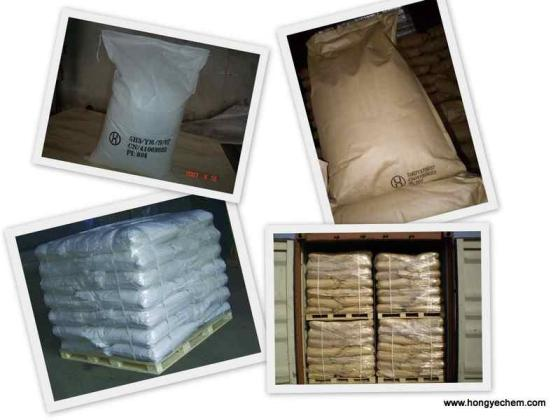 Sell Sodium Hydrosulfite exchange:Thiourea Dioxide