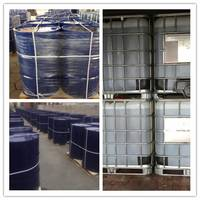 Sell Coalescing agent--C-12 Alcohol Ester