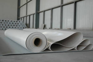 Wholesale tpo membrane: TPO Waterproof Membrane
