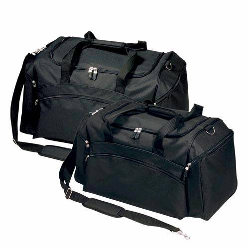 Offer To Sell Travel Bag and Sport Bag