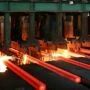 Wholesale steel billet: Prime Steel Billets From Tangshan