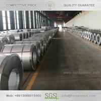 Color Coated Galvanized Steel Coil 8