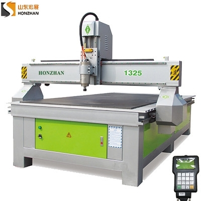 Sell honzhan HZ-R1325 CNC Router with DSP controller