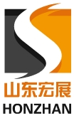 Shandong Honzhan Decoration Engineering Co.,Ltd Company Logo