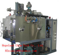 Sell Freeze Dryer (lyophilizer)