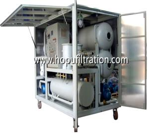 Wholesale decolorization: Super High Voltage Transformer Oil Purifier,Decolorization,Degassing,Dehydration Machine
