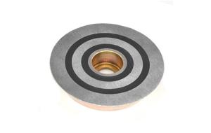 Wholesale lifting magnet: Bushing Magnet