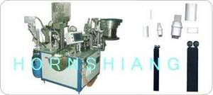 Wholesale Other Manufacturing & Processing Machinery: Liquid Chalk Assembly and Labeling Machine