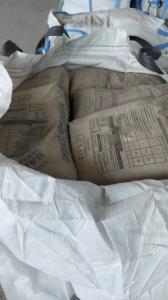 Wholesale portland cement: Portland Cement