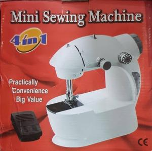 Wholesale sewing machines: Mini Sewing Machine Product|Mini Sewing Machine in Pakistan-Call for Order: 03156142975