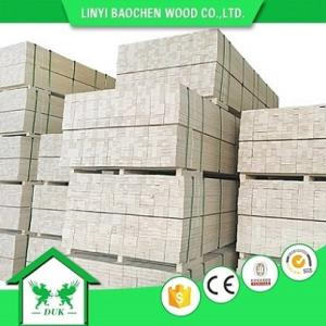 Wholesale dunnage: Packing LVL ,Pallet LVL ,Dunnage LVL