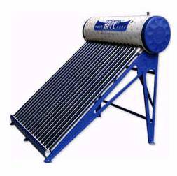 Wholesale Other Water Heaters: Solar Water Heater