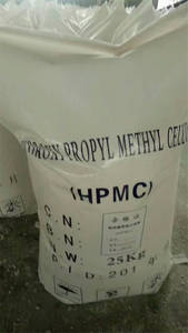 Wholesale insulation system: HPMC Used in External Thermal Insulation Composite System Mortar
