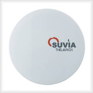 Wholesale fitted cover: SUVIA THELAVICOS Natural Skin Fit CC Cushion