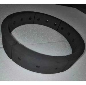 Wholesale oxide: Graphite Ring  Oxidation Resistance Graphite Ring Cheap Graphite Ring Supplier