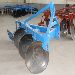 Wholesale tractor: Agriculture Tractor Heavy Drive Disc Plough