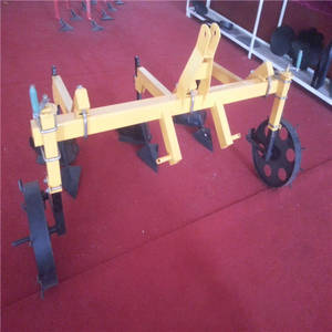 Wholesale manufacturing: Manufacturer Direct Supply of New High-quality Cultivator