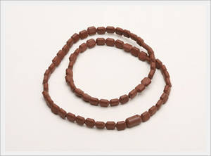 Wholesale necklace: Health Necklace (Type B)