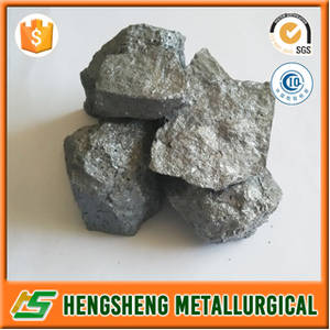 Wholesale 72 ferro silicon: Ferro Silicon FeSi Fe Si 65 70 72 75 Lump Powder