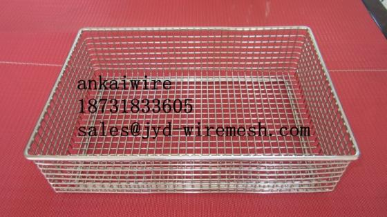 Sell Cleaning basket
