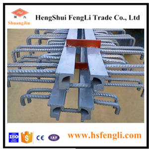 Wholesale expansion joint: Bridge Expansion Joint