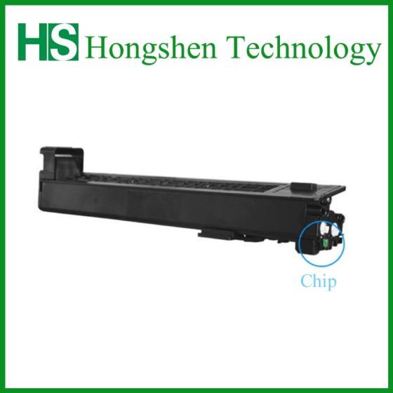 Sell  Toner for HP Laserjet Toner Cartridge CF300A 827A Color Cartridge