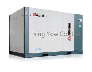 Wholesale air compressor: Rotary Screw Air Compressor(Inverter)