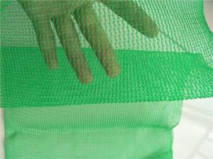 Wholesale garden fencing net: HDPE Green Sun Shade Netting