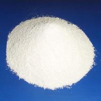 Sell high purity china made white Silica powder at best  price