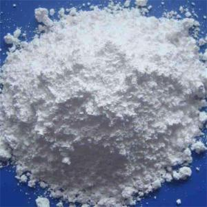 Wholesale multi color powder: High Purity  High SIO2 Content  Silica Powder for Electronic Industry At  Best Price