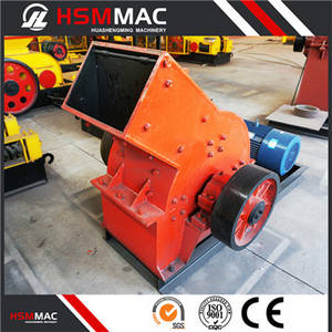 Wholesale stone plant: Small Stone Crusher for Sale Plant Price