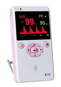 Wholesale pulse oximeter: Pulse Oximeter
