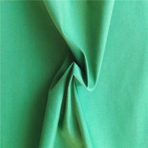 Wholesale customized plastic products: Experienced Casual Fabric Supplier