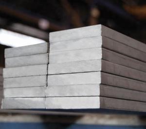 Wholesale titanium bar b348: ASTM B348 Grade 2 Titanium Round / Square Bar Price Square Bar/Rod in Good Qua Square Bar GR5 Bars