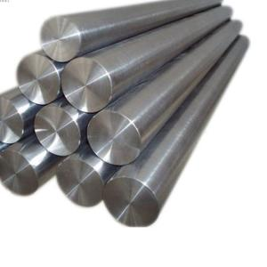 Wholesale polishing: 304 Small Diameter Stainless Steel Round Steel 304 Stainless Steel Polishing Rod 304 Small Round