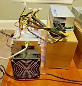 Wholesale Other Computer Products: Antminer