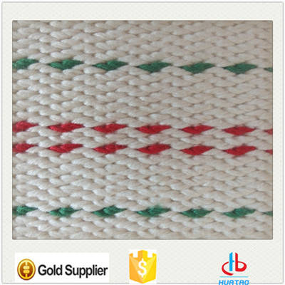 Sell Synthetic Corrugator Belt