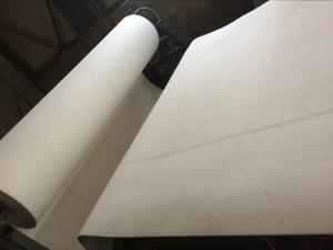 Wholesale traction: Corrugated Paperboard Traction Belt