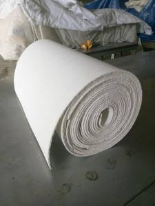 Wholesale corrugated paperboard: Corrugated Paperboard Traction Belt