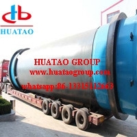 Sell Paper Pulping Drum Screen