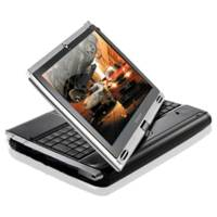 Sell 7-inch Clamshell Rotatable UMPC X80
