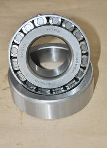 Wholesale pillow block bearing manufacturer: Inch Size Tapered Roller Bearing LM48548/10