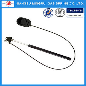 Wholesale hot air gun: 2017 Hot Sale Gas Spring for Seat/Air Gun Gas Spring