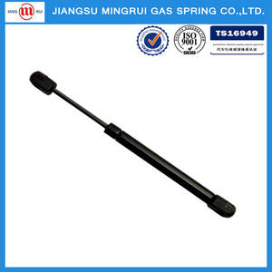 Wholesale Springs: Gas Spring Cross Reference 80n for Recreational Vehicle