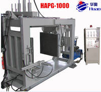 High Voltage/Low Voltage Insulators Apg Clamping Making